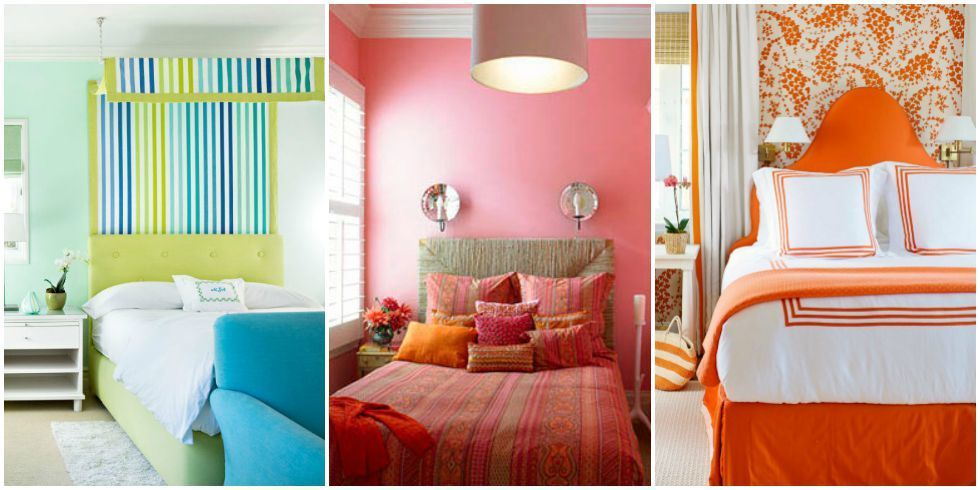 Images of bedroom paint ideas 60 best bedroom colors - modern paint color ideas for bedrooms - house gigpxfl