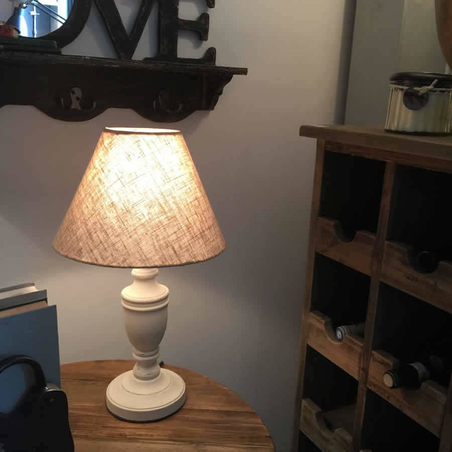 Images of bedside table lamps image of: bedside table lamp shades wigifix
