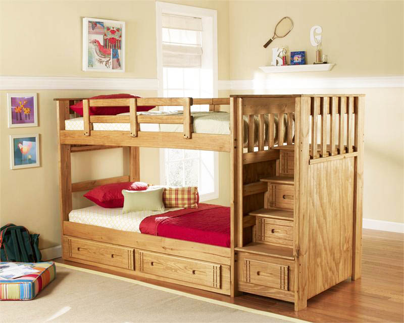 Images of childrens bunk beds bunk bed stairs bed with stairs for kids o enigh loft kid bunk getpulh