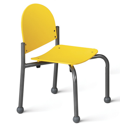 Images of childrens chairs childrenu0027s chairs for waiting rooms and play areas idlldld