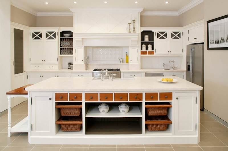 Images of country kitchen ideas collect this idea open storage rmkqjzh