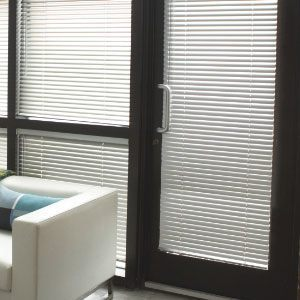 Images of door blinds aluminum-blinds-for-french-doors tbvsixv