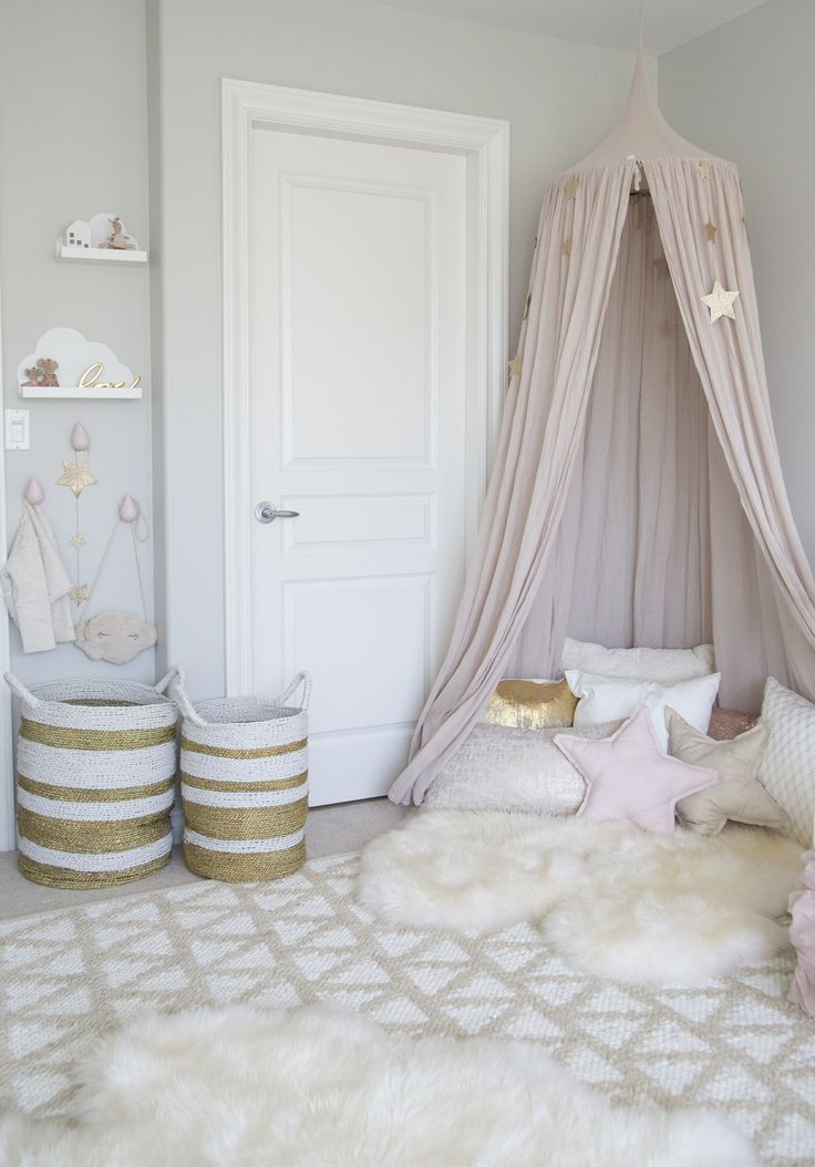 Images of girls bedrooms 5 of the sweetest nursery paint colors that arenu0027t pink or blue. little crguxzu