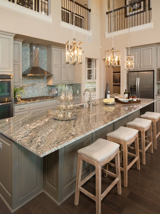 Images of granite kitchen countertops white granite colors for countertops (ultimate guide) aslycnv