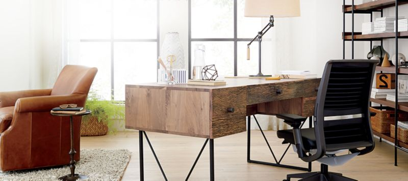 Images of home office furniture uzgrnmw