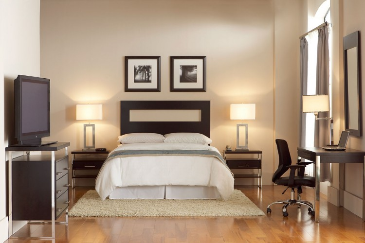 Images of hotel furniture mimosa collection · hotel, furniture ... aytrgsy