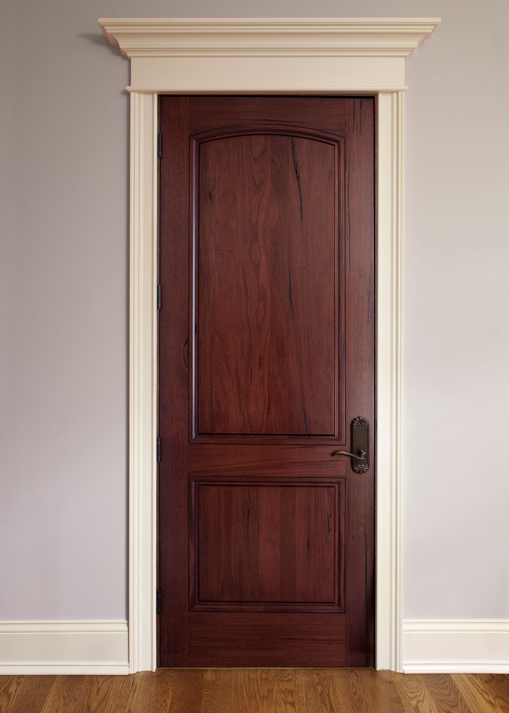 Images of interior doors dbi-m-701p zoom classic vgwfzpz