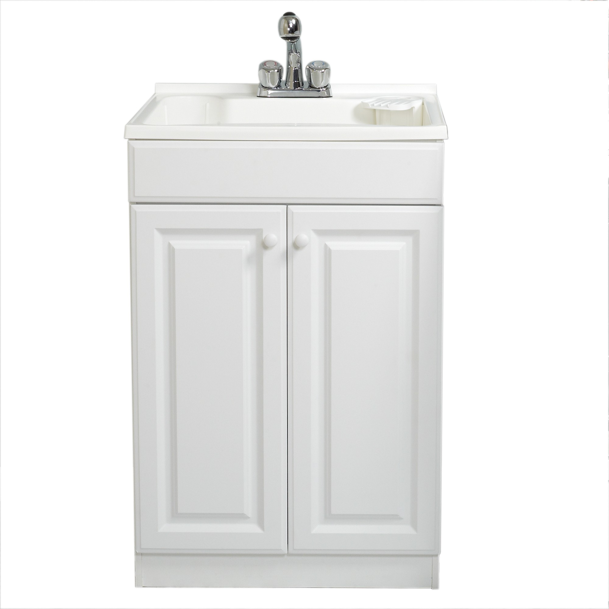 Images of laundry tubs style selections utility tub with cabinet aadtvvp