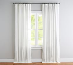 Images of linen curtains saved mzomncx