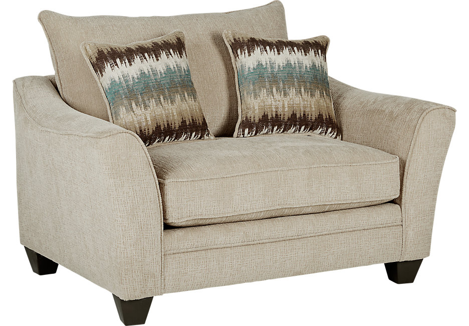 Images of living room chairs madeley oatmeal chair khpcjie