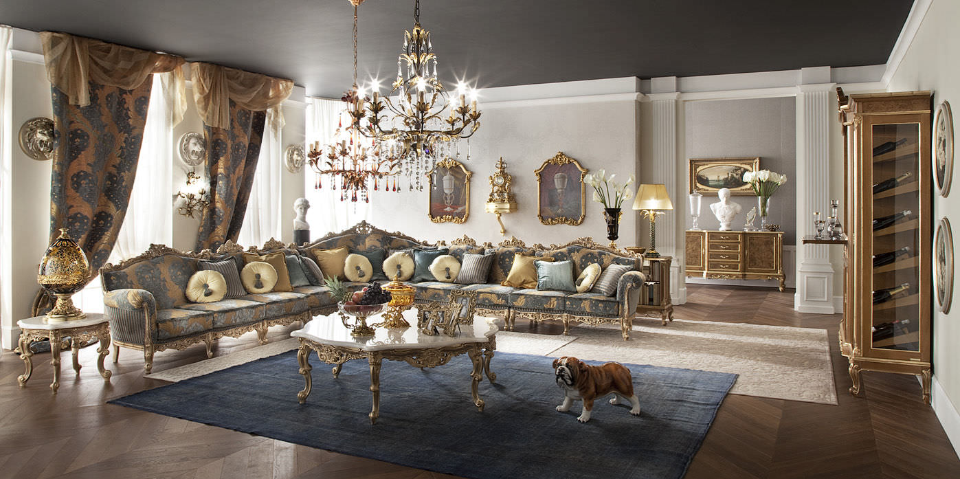 Images of luxury classic furniture lbyssyh