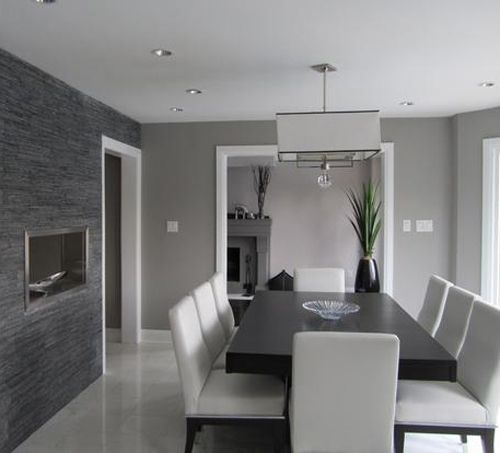 Images of modern dining room 15 adorable contemporary dining room designs wrxifxu