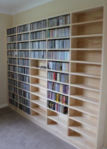 Images of music room cd storage vwmofas