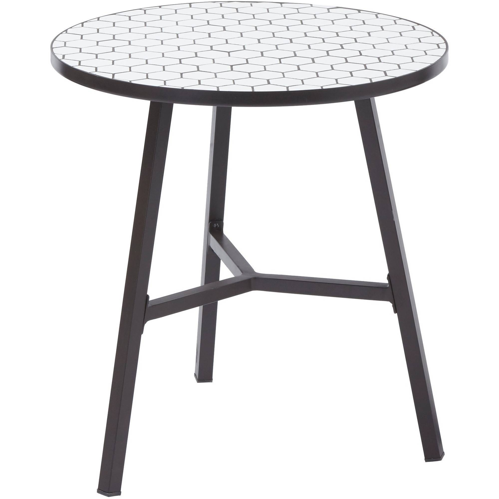 Images of outdoor table patio furniture - walmart.com urcrvkn
