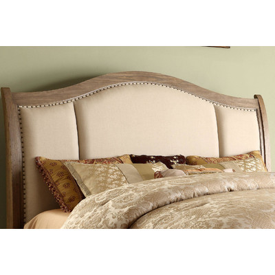 Images of queen size headboards good queens size headboards 82 on queen size headboard with queens size mzgqtmo