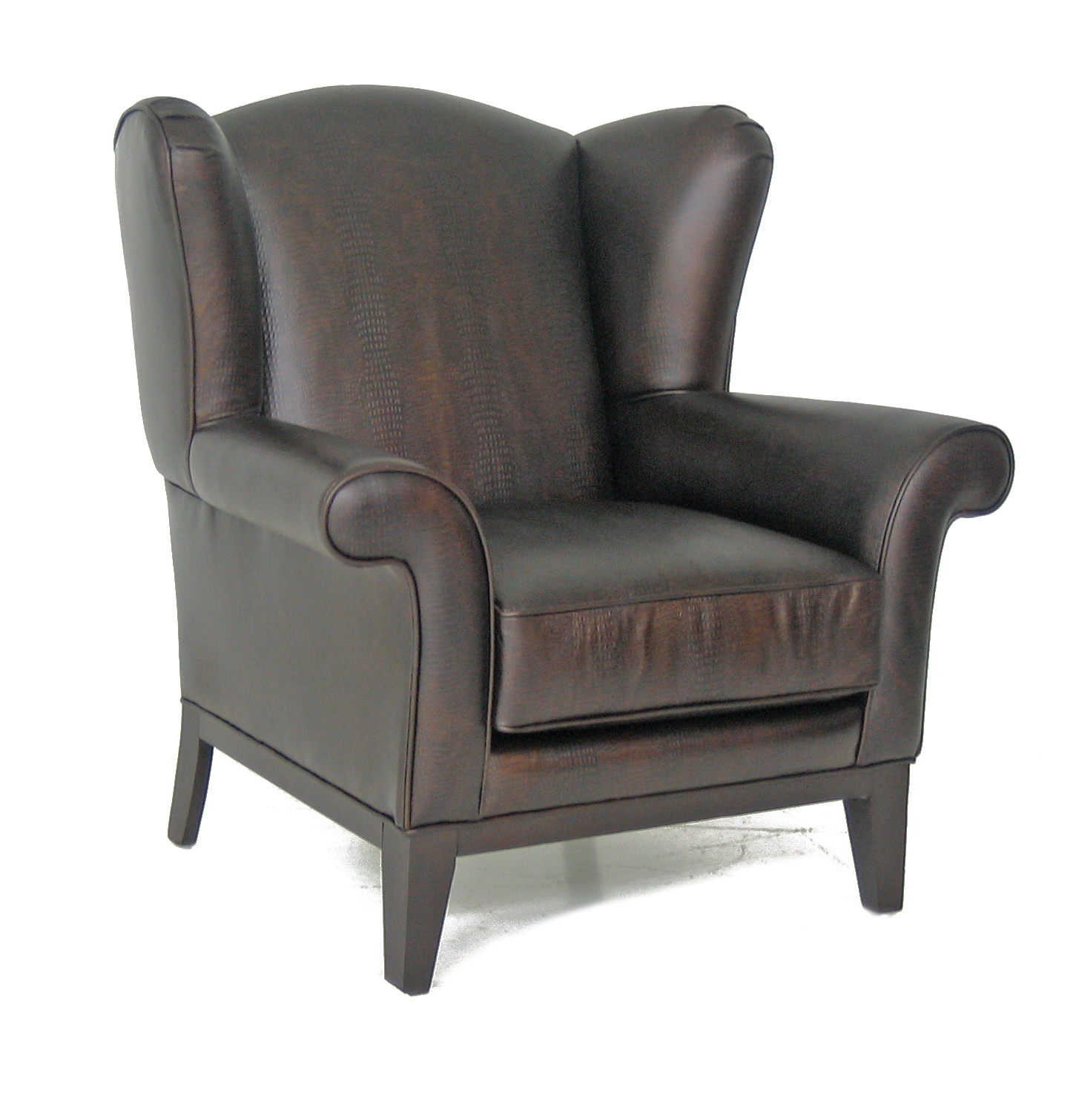 Images of sofa chair full size of ... bznfnhi