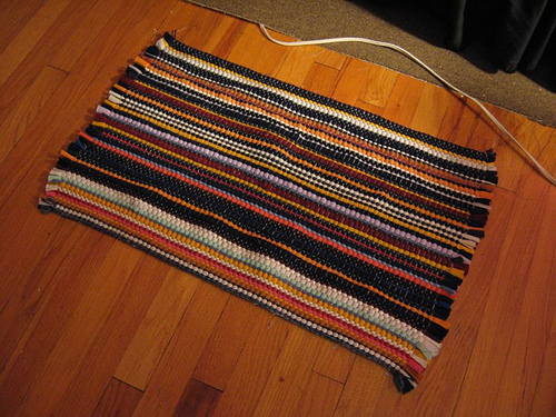 Images of throw rugs the rugs with highly patterns means you require less maintenance for the rug. ztkhecj