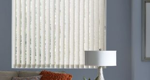 Images of vertical blinds blinds.com fabric vertical blind nsavhfy