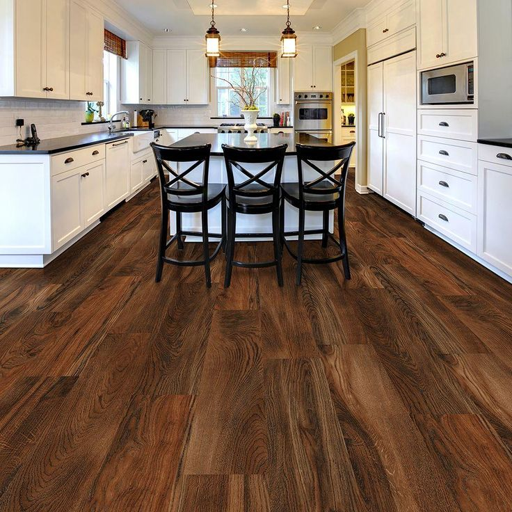 Images of vinyl flooring trafficmaster allure ultra wide 8.7 in. x 47.6 in. red hickory luxury vinyl kekpvjo