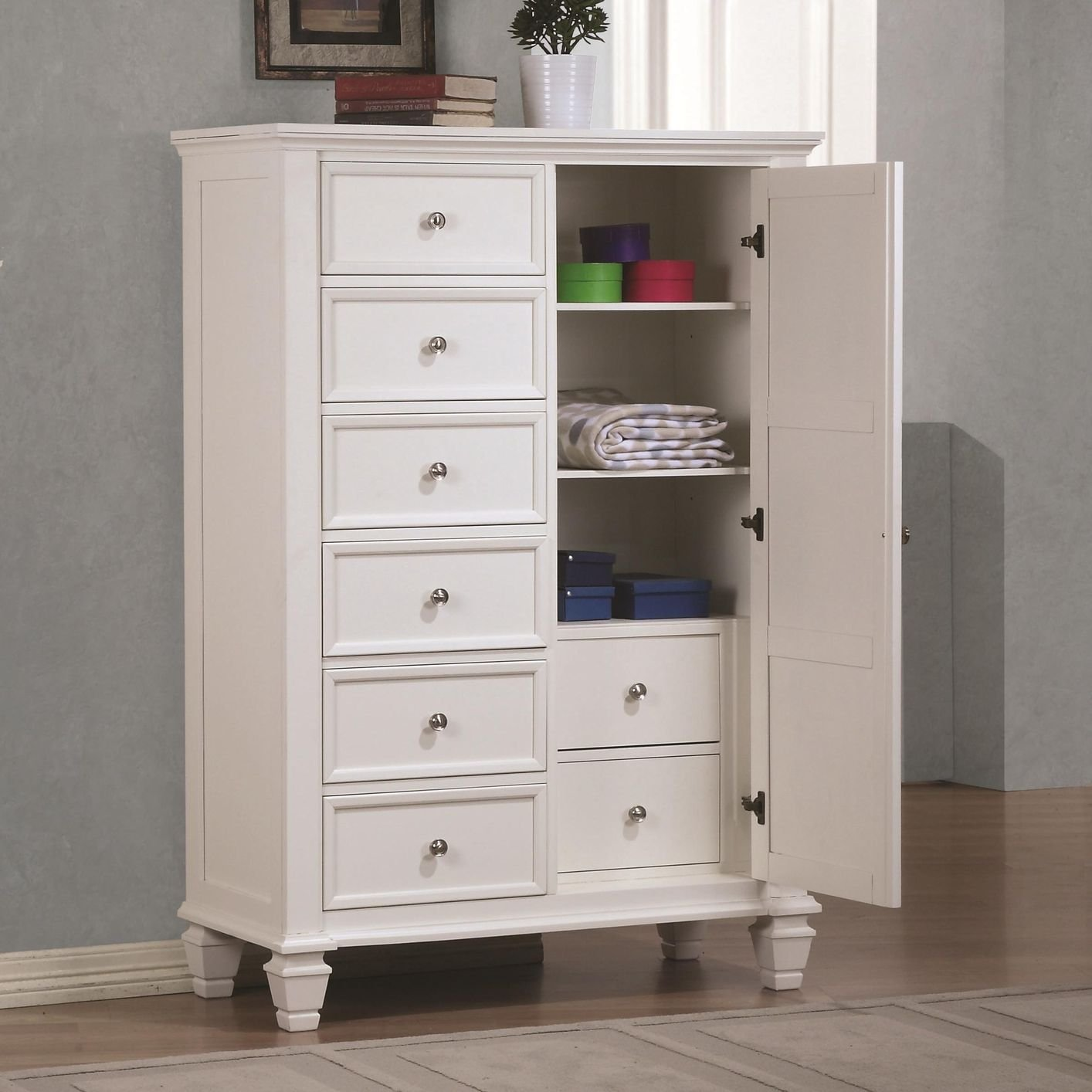 Images of white chest of drawers white wood chest of drawers dhjedva