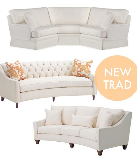 Images of white sofa thomasville derby sofa gets a shout-out from coco+kelly as a perfect example tvappnr