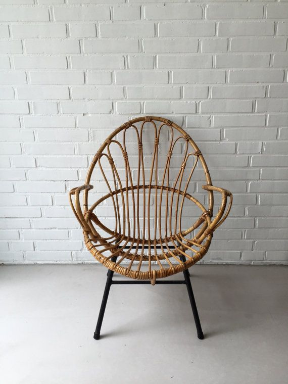 Images of wicker chairs vintage rattan chair, wicker chair, bamboo chairs, vintage loungstuhl, wicker  chairs, pmcxjoo