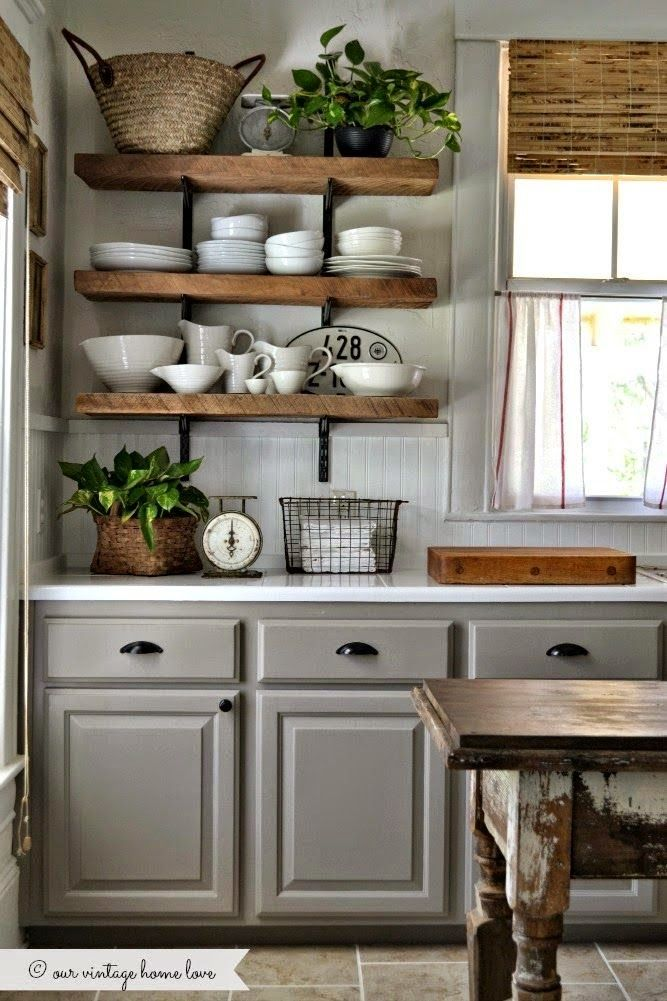Impressive country kitchen ideas kitchen inspiration wavnxsc