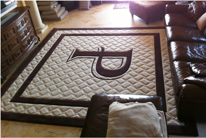 Impressive custom rugs and mats direct from the manufacturer! omtusgb