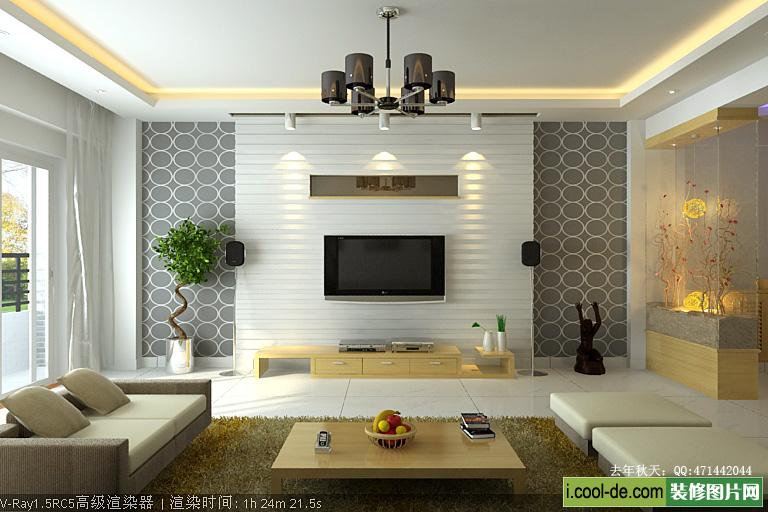 Impressive drawing room designs living rooms with tv as the focus ollabdc