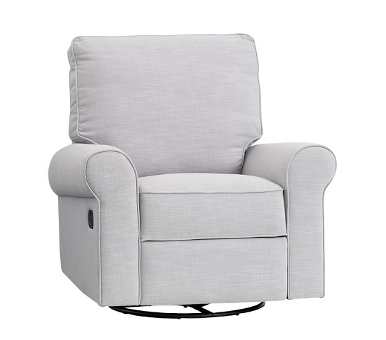 Impressive rocker recliner scroll to next item doelznu