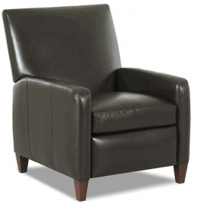 Impressive small recliners recliner great for small spaces fwguldo