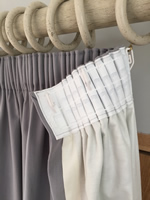 Inspiration pencil pleat curtains save iinpadp