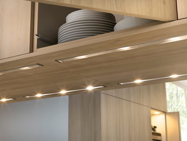 Inspiration view in gallery under counter lighting idea yeydgce