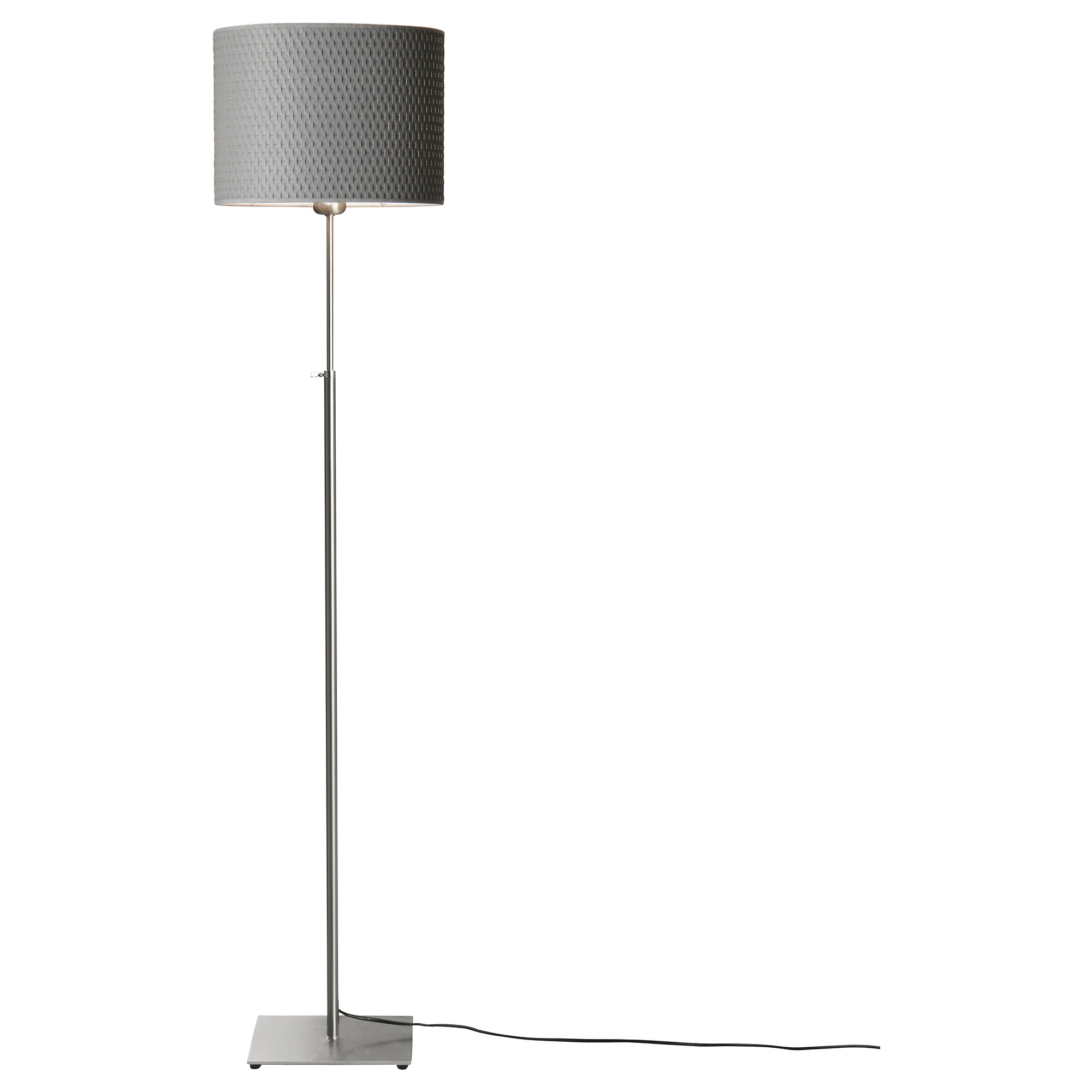 Interior 58 tall lamps, tall lamps collection for home decor current styles with wyduegt