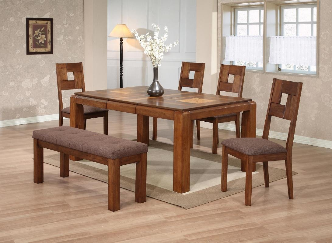 Interior dining tables and chairs full size of elyhrdm