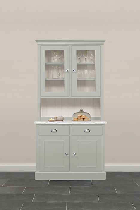 Interior lucca small kitchen dresser|the kitchen dresser company gzghoxi