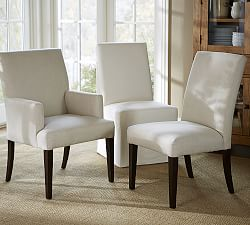 Interior upholstered dining chairs saved xpvvowg