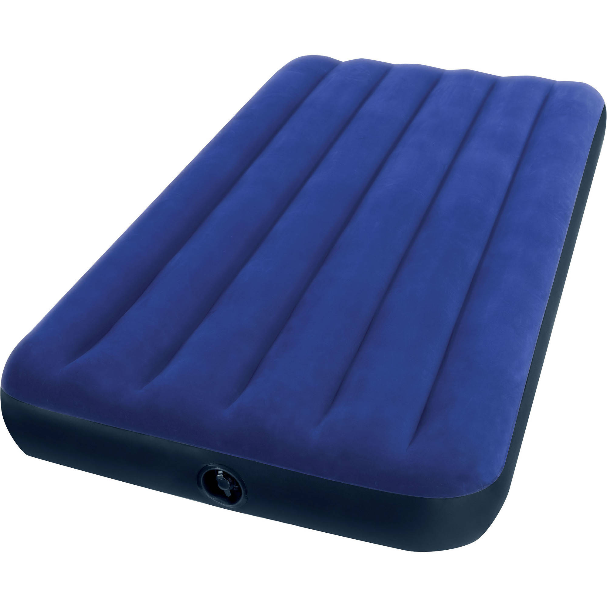 How to make use of air mattresses?