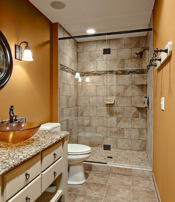 Luxury bathroom designer beautiful bathroom design with walk in shower zqdtpno