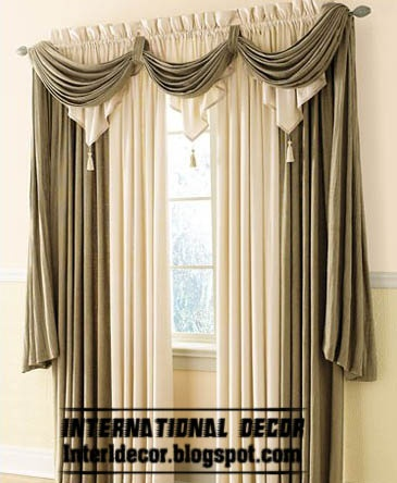 Luxury curtains pictures of curtains designs 25 best ideas about curtain on  pinterest udryhjr