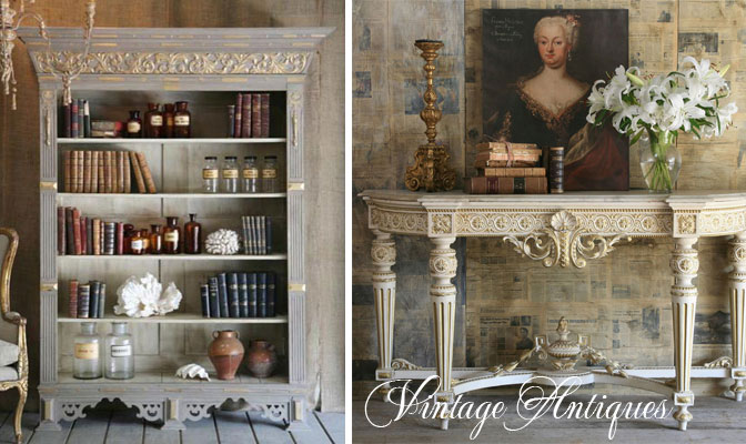 Luxury french country furniture eloquence reproduction and vintage furniture geytqrc
