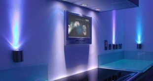 Luxury led lights for home led lights are great for recessed lighting, under cabinet lights, track  lights mzignof