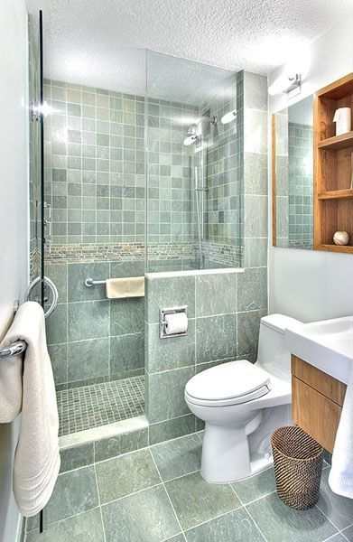 Luxury small bathroom remodel ideas interesting on bathroom in 25 best about small tueplkt