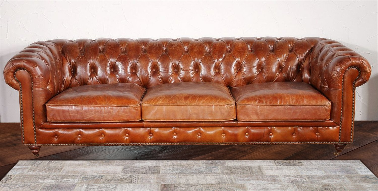 Majestic chesterfield sofa default_name ndnouca