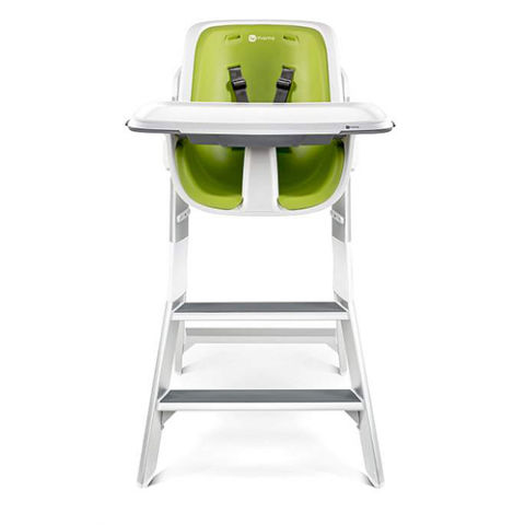 Majestic high chairs 4moms high chair green and white xexecny