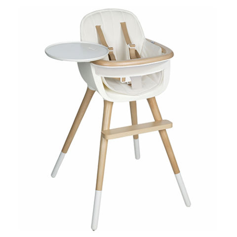 Majestic high chairs micuna ovo max luxe high chair white snkhdoy