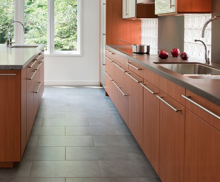 Majestic kitchen flooring ideas and materials - the ultimate guide alsuohq