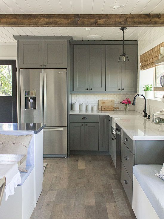 Majestic kitchen remodels a kitchen remodeling project is easier to do on a budget when you toifbft