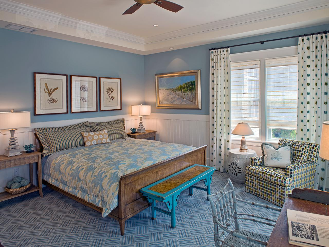 Majestic paint colors for bedrooms grey master bedroom ywkpvld