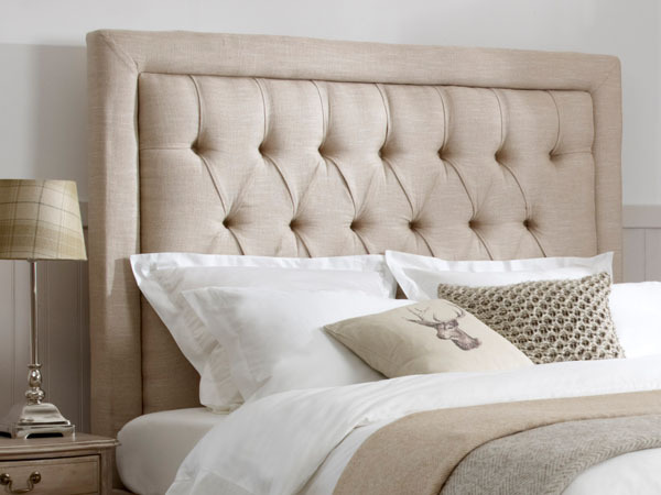Majestic perfect super king size headboards for beds 85 about remodel new design utkfihc